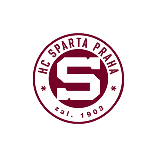 2Sparta