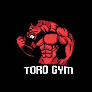 torogym
