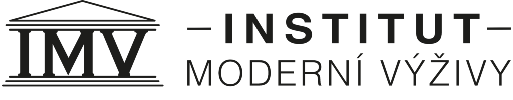 Institut moderní výživy